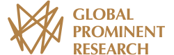 The Institute for Global Prominent Research (IGPR)
