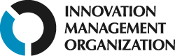 The Academic Research & Innovation Management Organization (IMO)