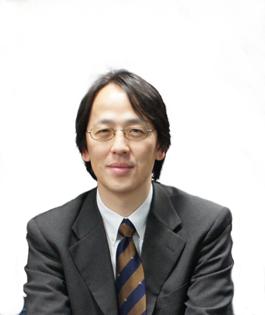 平沢 岳人教授