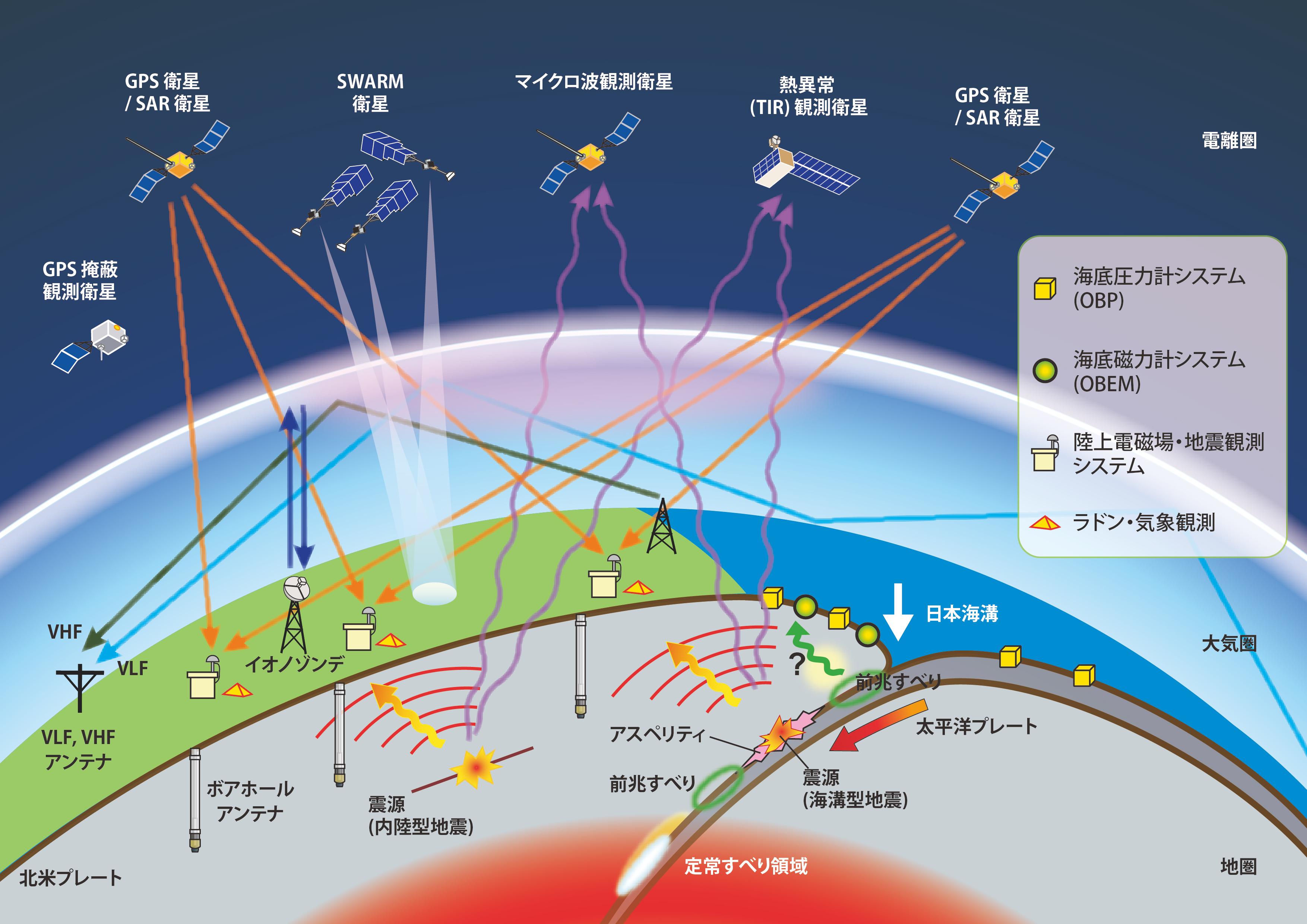 http://www.chiba-u.ac.jp/research/result/img/result57_2.jpg